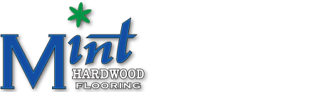 Mint Hardwood Flooring [Minneapolis &  St Paul]
